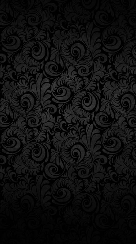 Black Flower Wallpapers Free By Zedge
