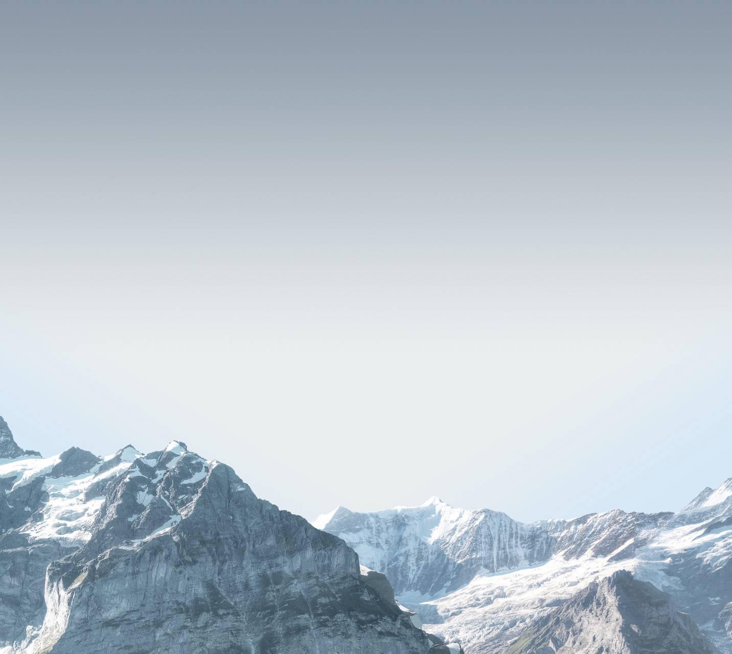 Glaciers G3
