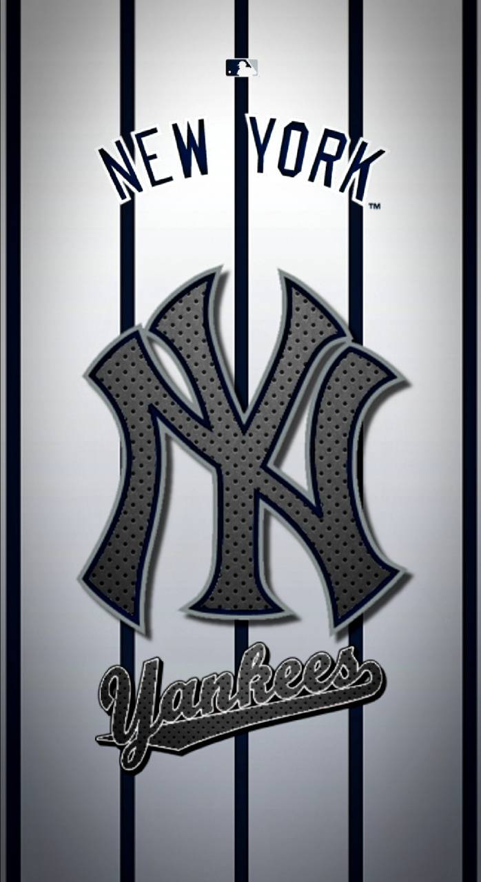 New York Yankees Wallpaper By Crooklynite Ff Free On Zedge