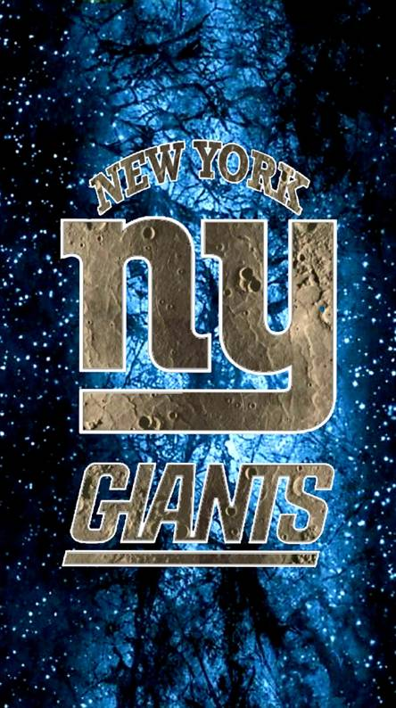 New York Giants Wallpapers Free By Zedge