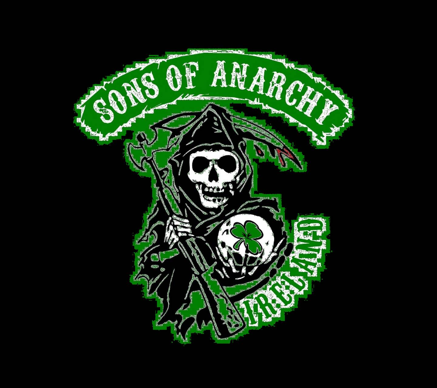 Sons Of Anarchy Wallpaper By Chuck1258 Ce Free On Zedge