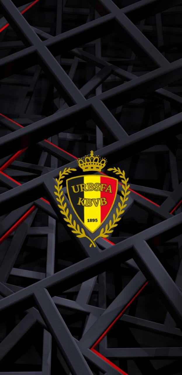 Belgium Soccer