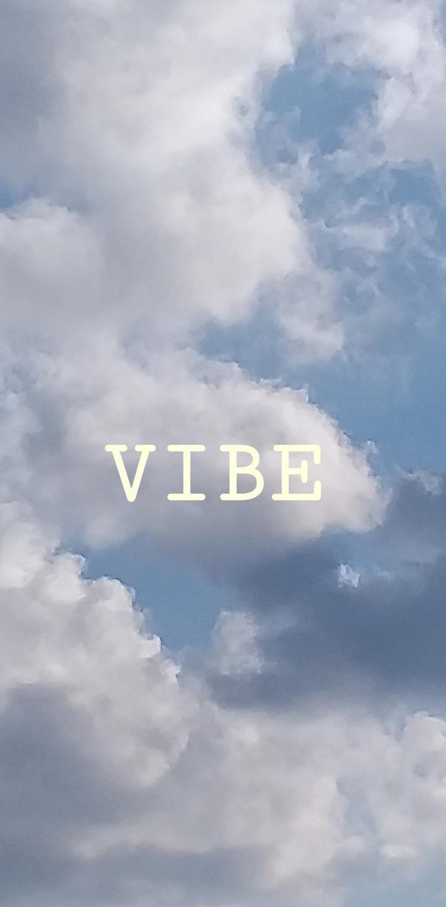 VIBE Clouds