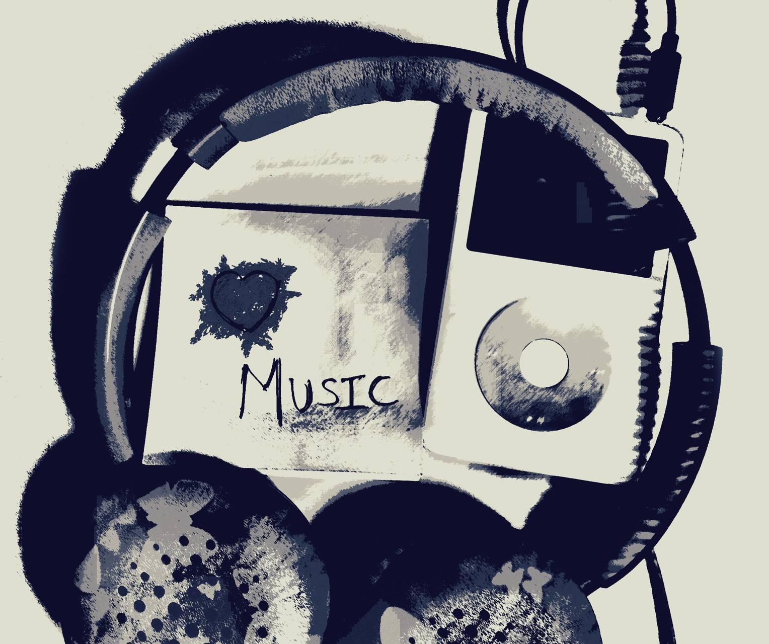 Music-love S2