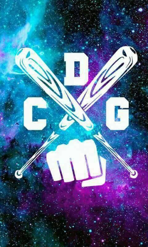 CDG Universo
