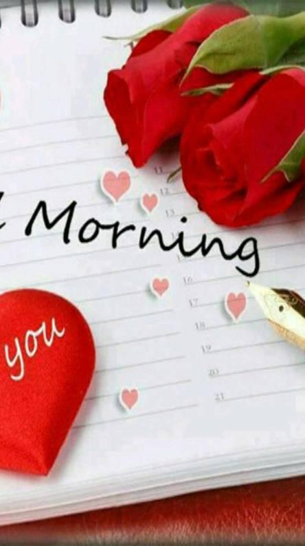 Good Morning 4 u