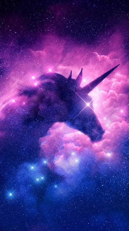 Gorgeous Unicorn