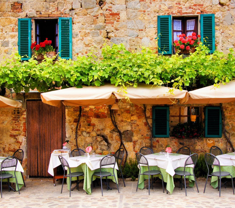 Italy Tavern