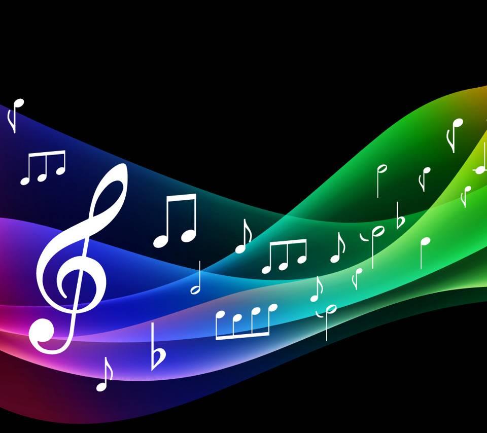 Musicalcolor