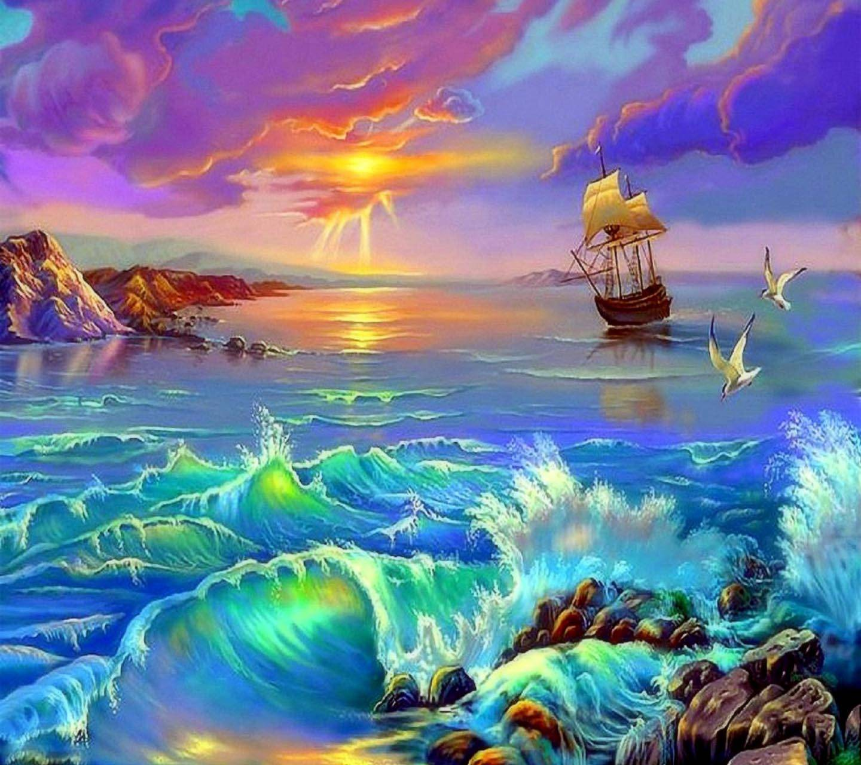 Wonderful Image