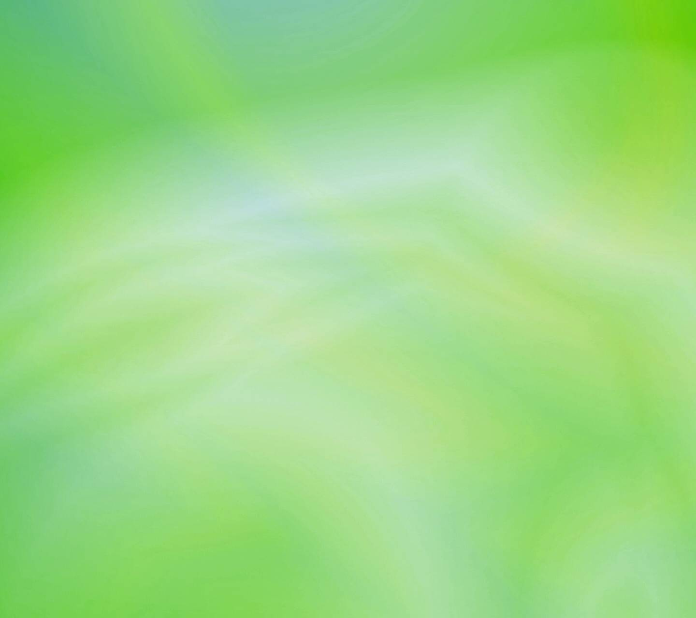 Galaxy S6 Green