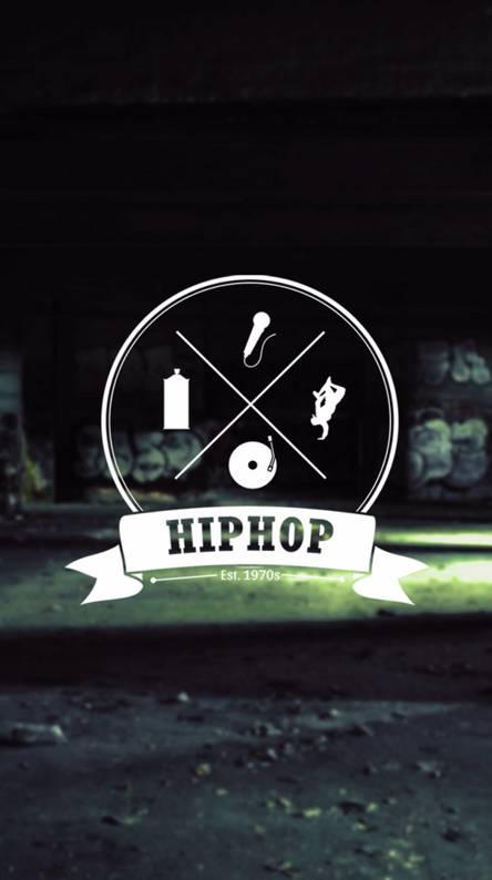 HipHop Elementz