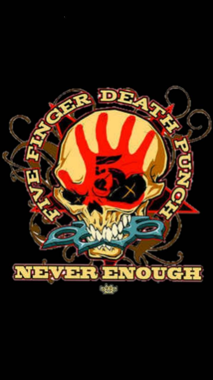 Ffdp Wallpaper By Jfuesrtnieny 97 Free On Zedge