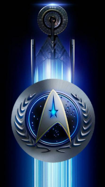 Star Trek Wallpapers Free By Zedge
