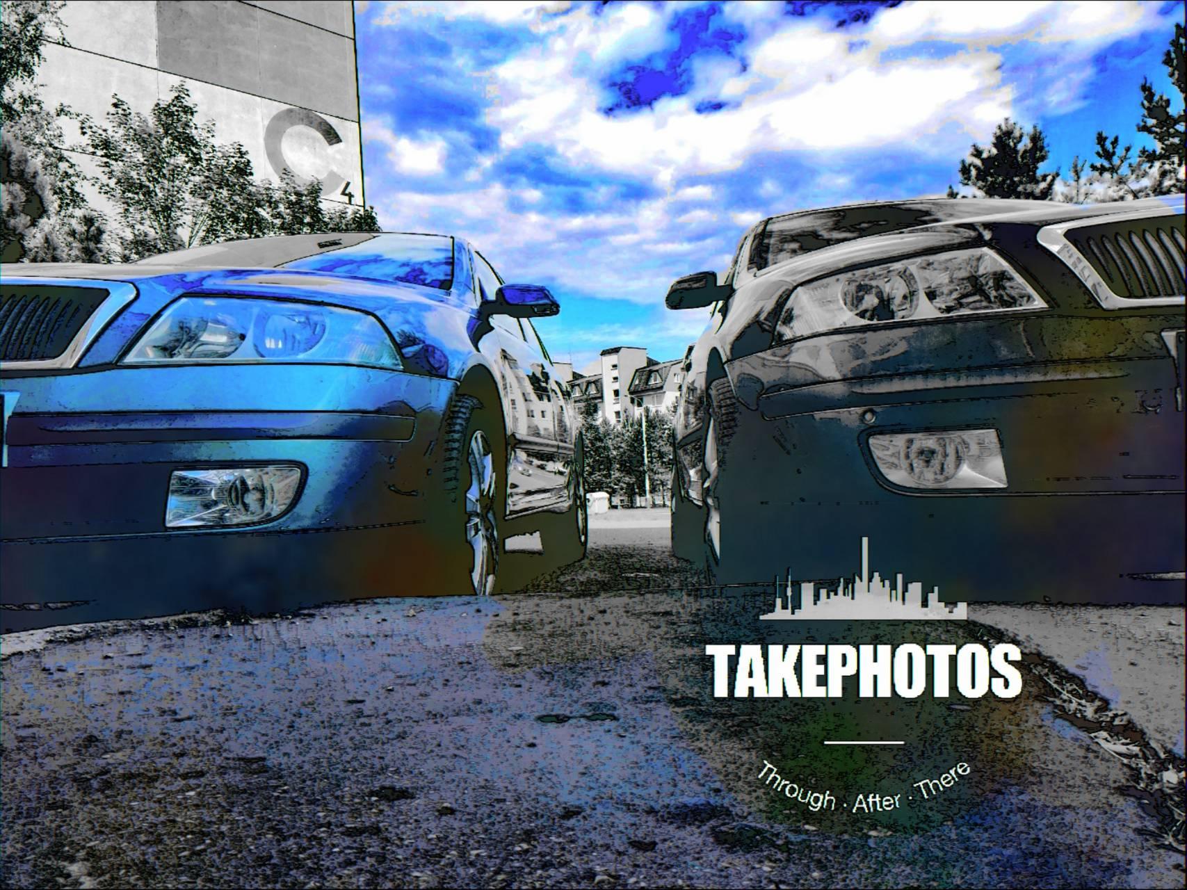 Takephotoseverywhere