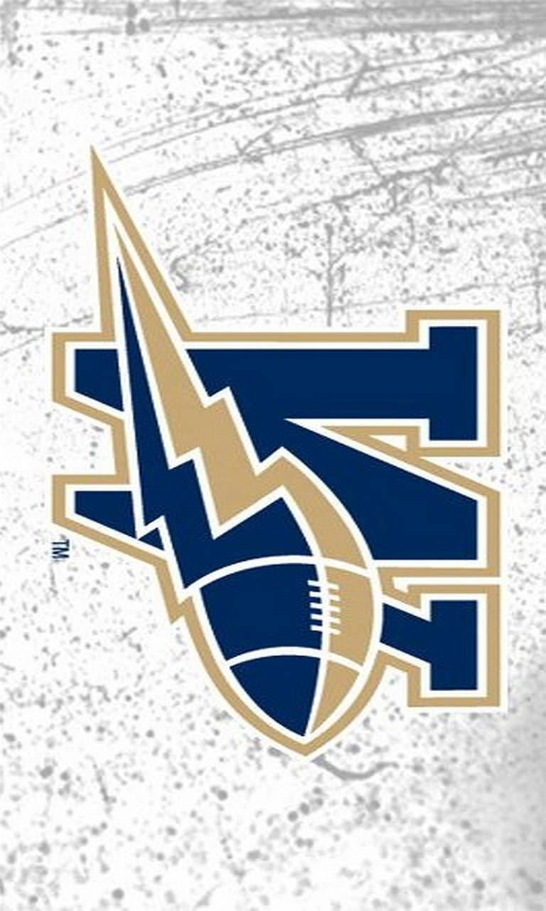 Winnipeg blue bomber