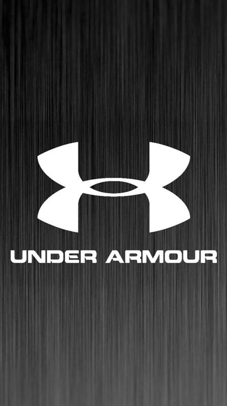 Under Armour Wallpapers Free By Zedge