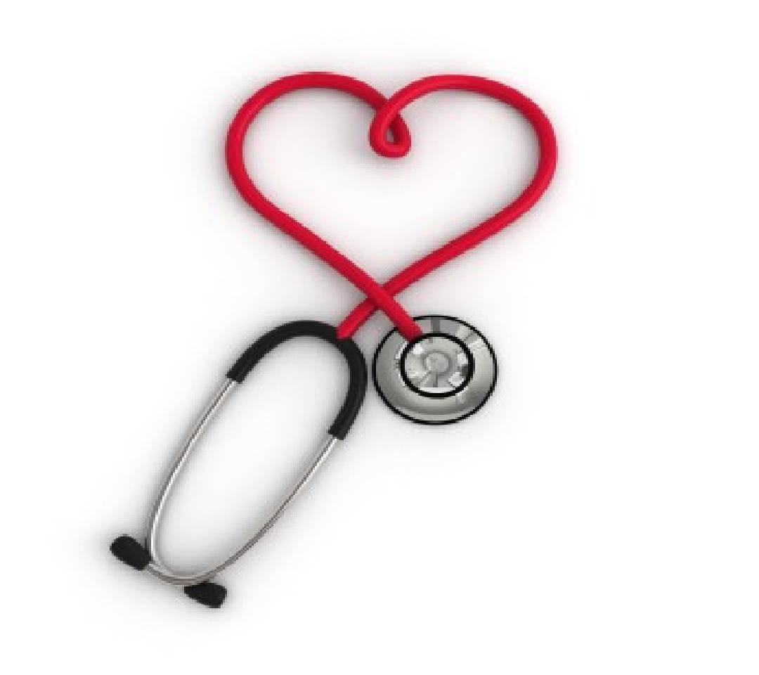 Stetho Heart