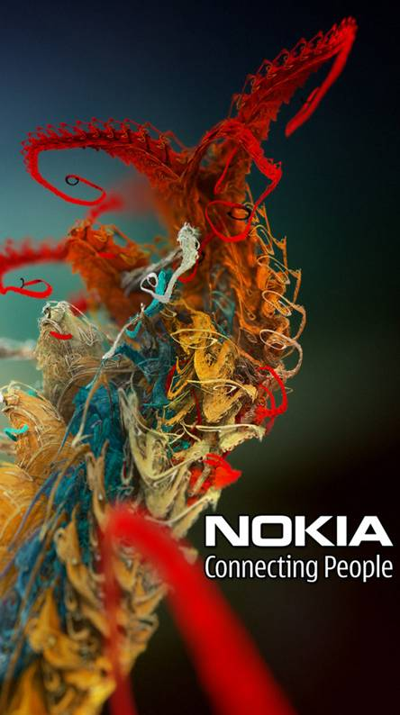 Nokia Wallpapers Free By Zedge