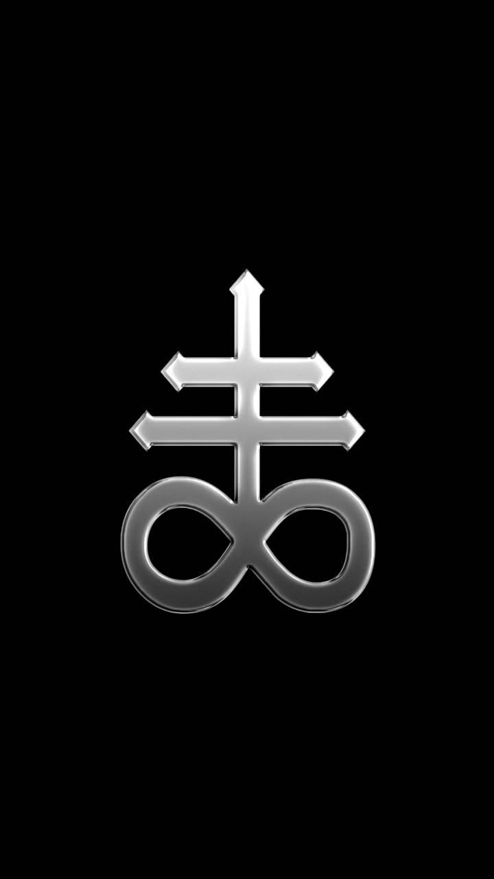 Leviathon Cross
