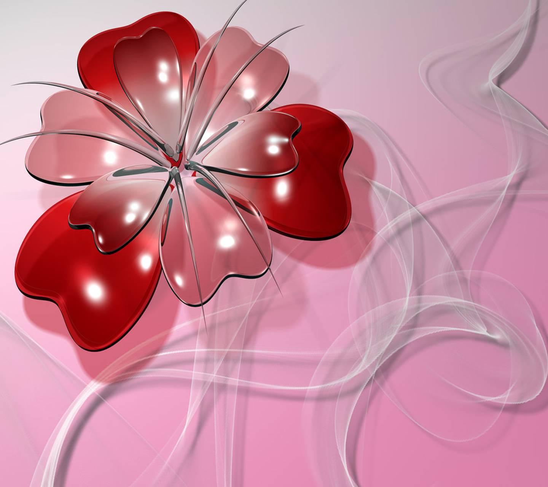 FloralFlower