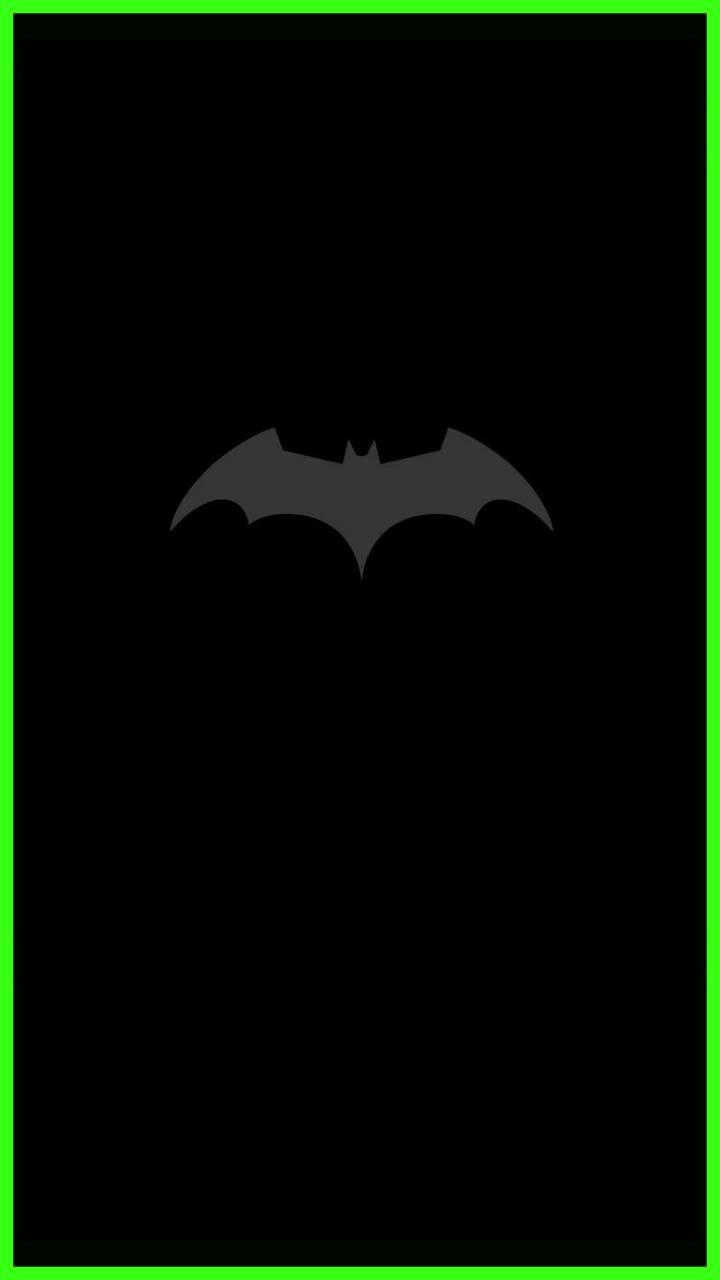 Litting betman icon