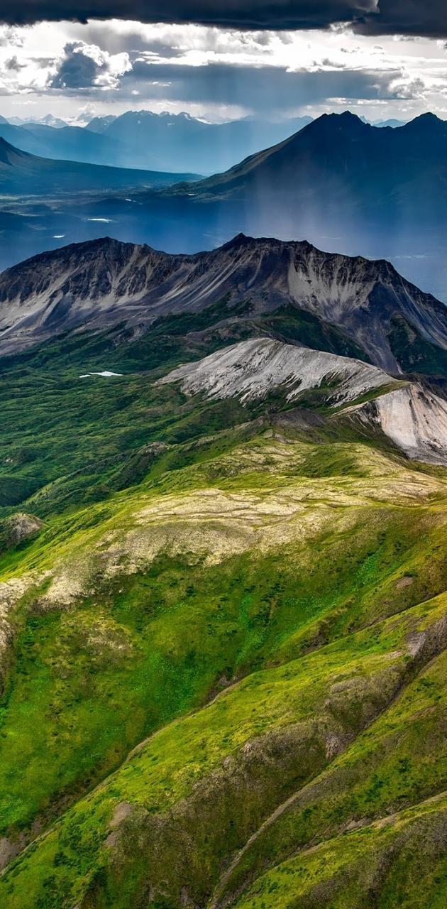 Ingushetia