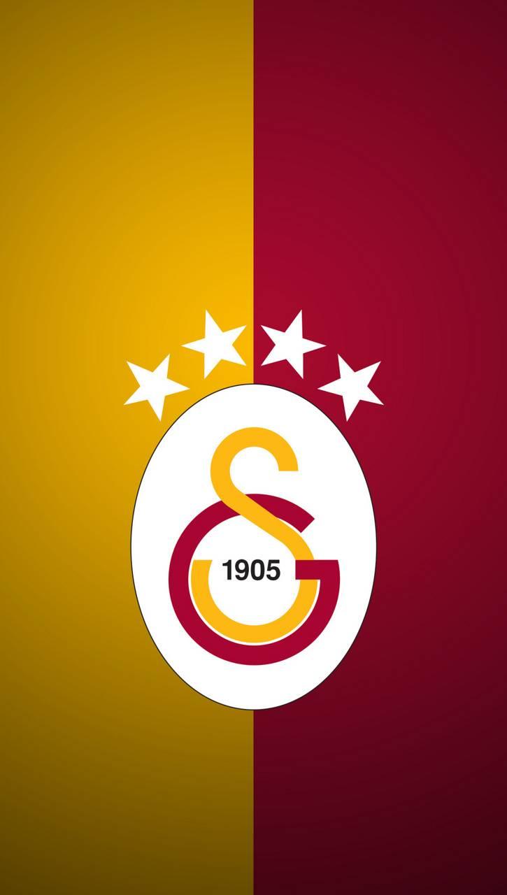 Galatasaray amblem