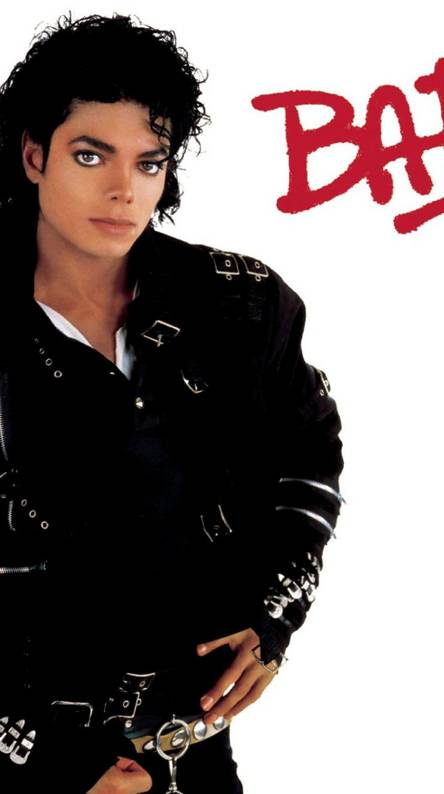 Michael jackson beat it Ringtones and Wallpapers - Free by