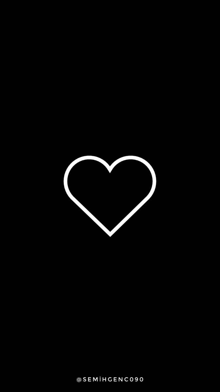 Love-Sevgi