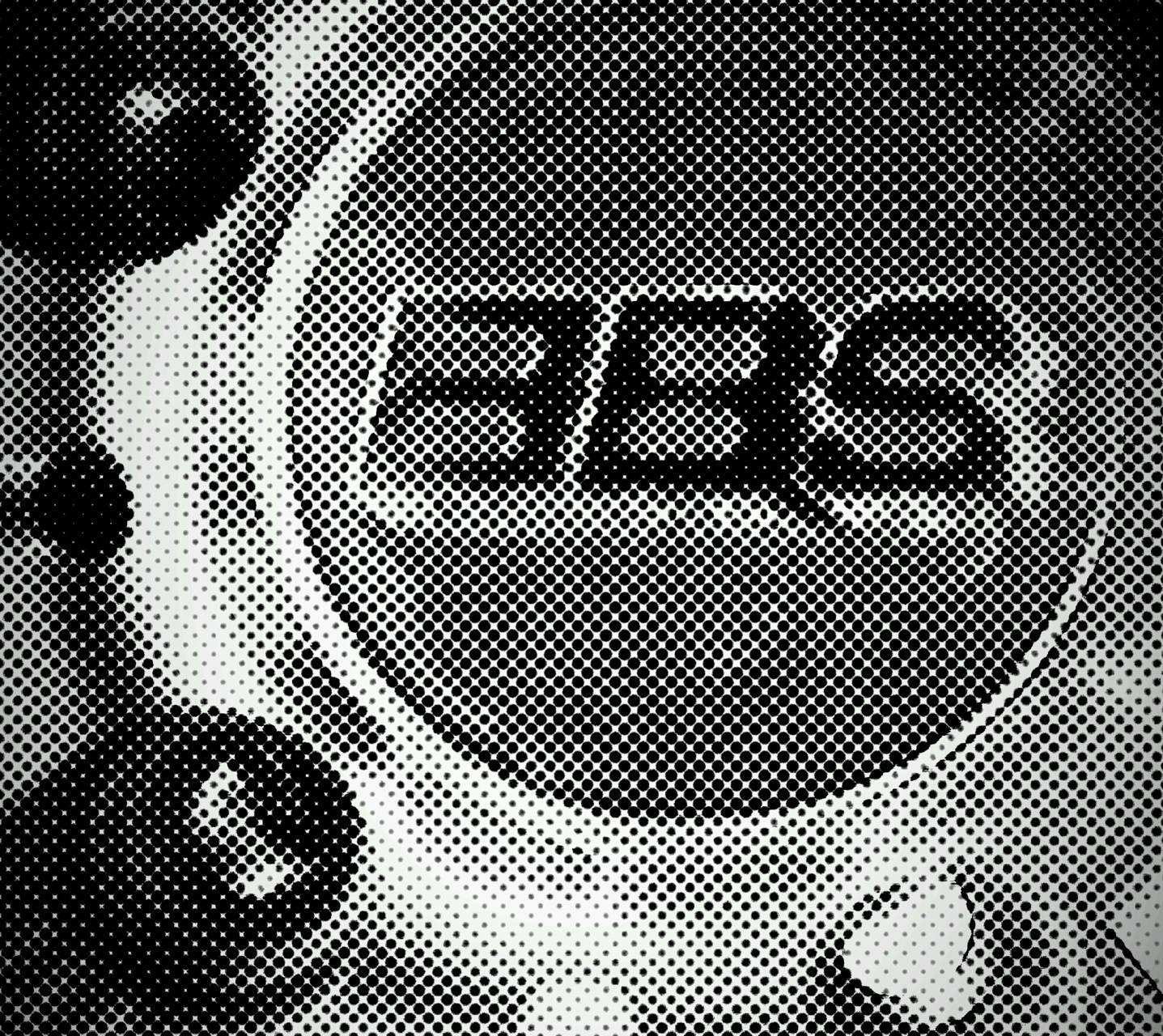 BBS silver