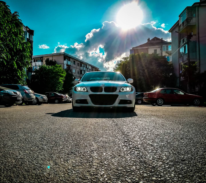 Best of BMW 2