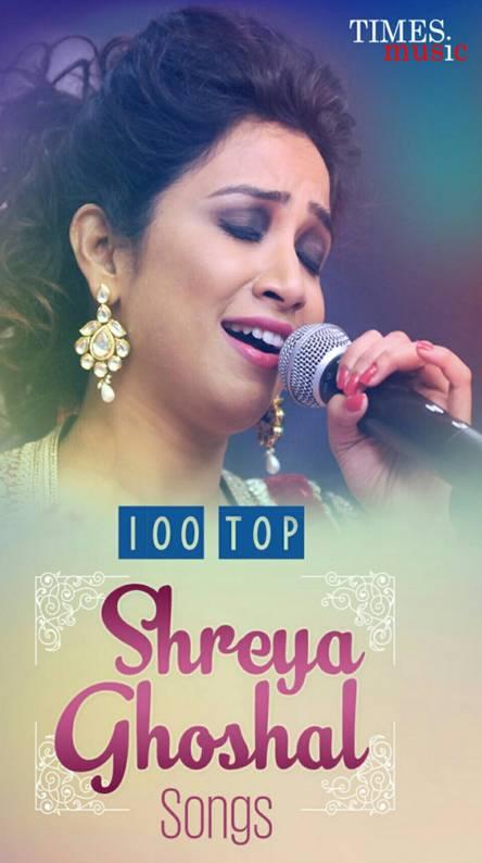 shreya ghoshal bengali mp3 songs free download