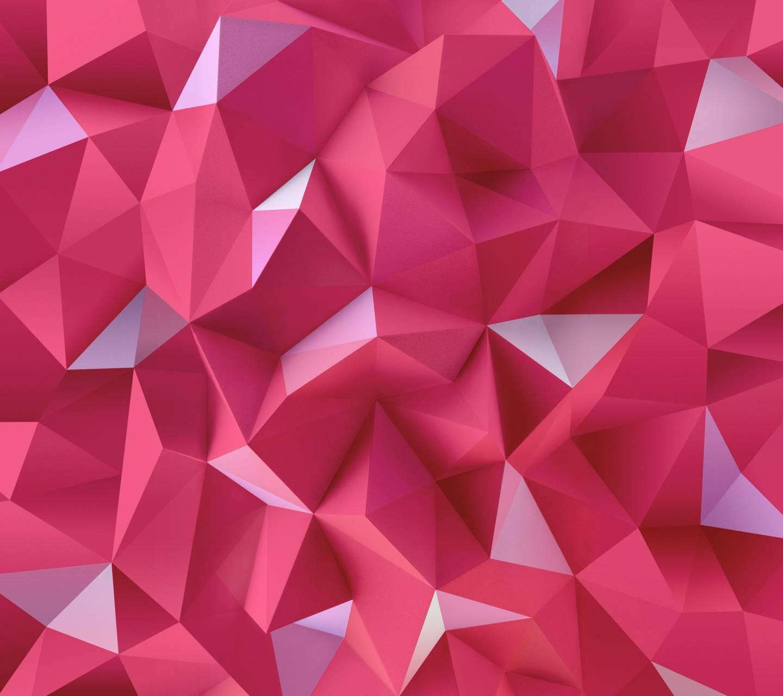 G4 Polygons
