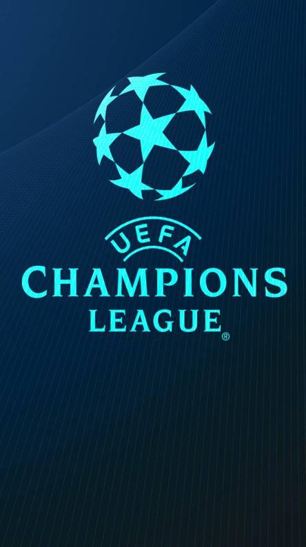 UEFA Champions League Ringtone Download