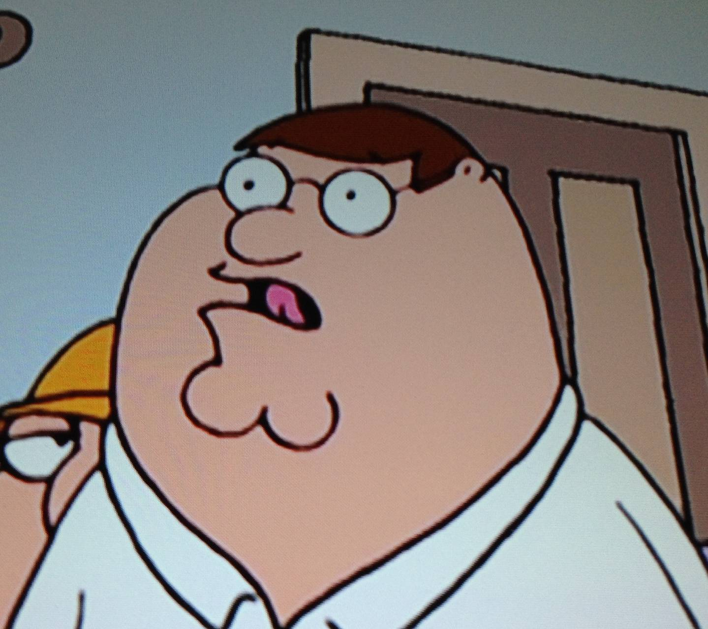 funny peter