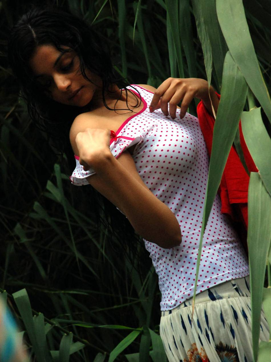 Vidya Mayai