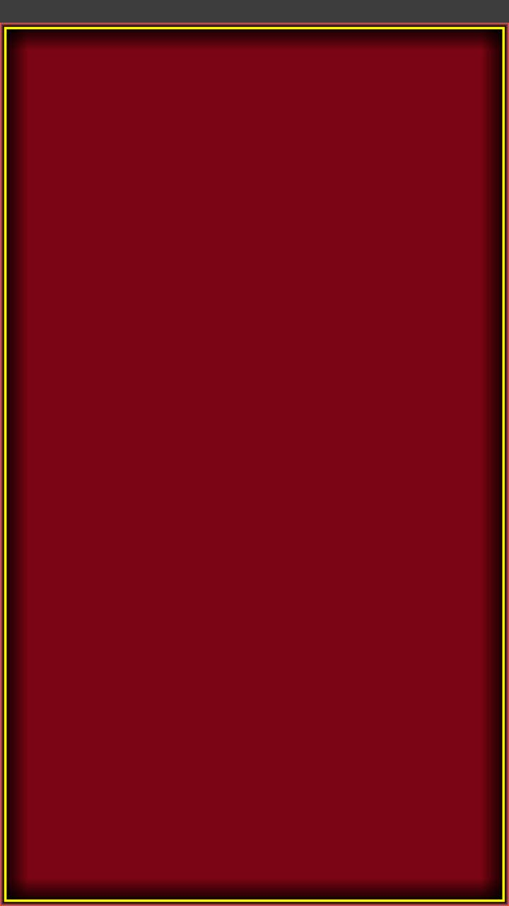 RED-EDGE-LED-GLOW