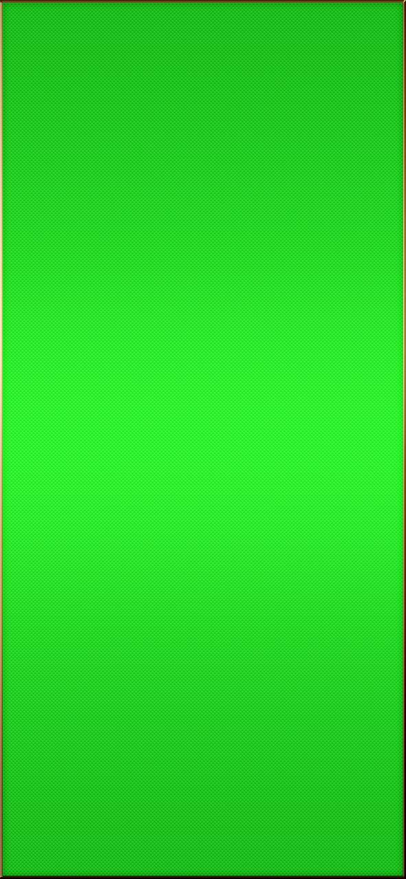 Iphone 11 Green Wallpaper By Radgie 97 Free On Zedge