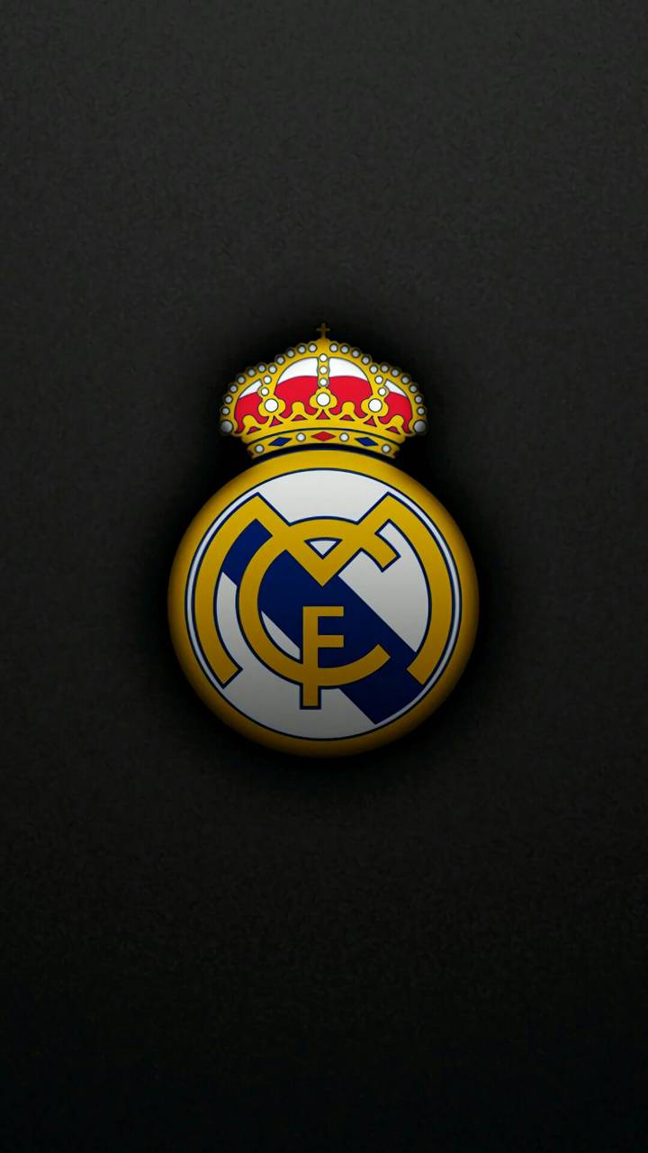 Real madried