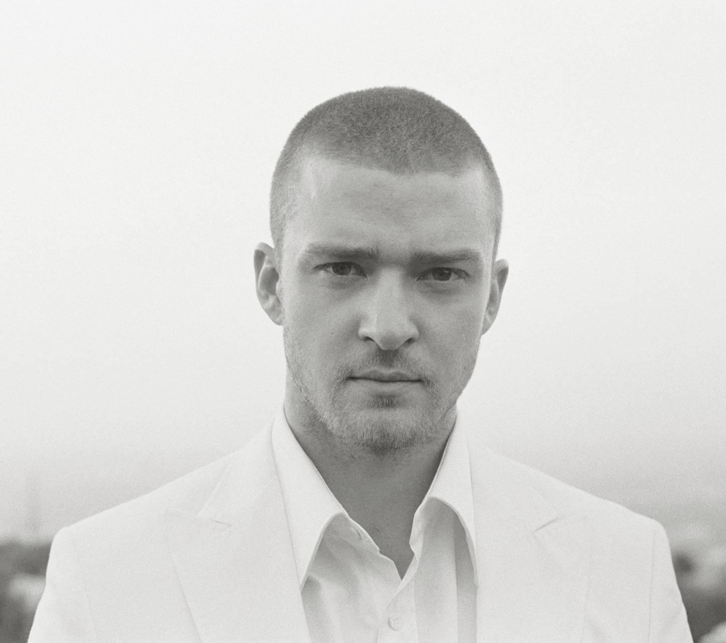 Justin Timberlake Wallpaper By Tedo9315 8b Free On Zedge
