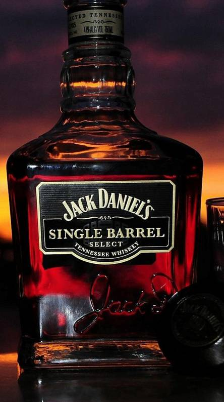 9700 Gambar Keren Jack Daniel Gratis