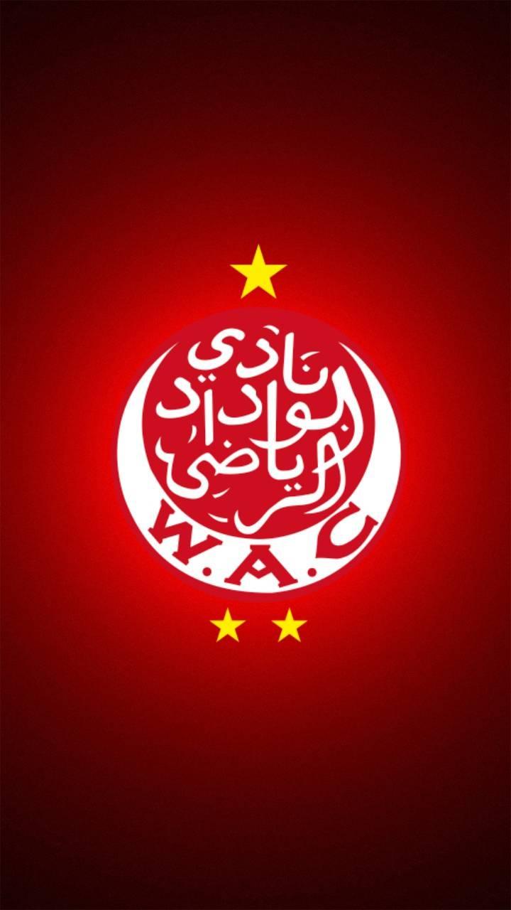 WAC maroc