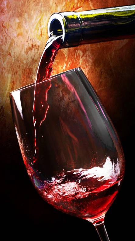Wine Wallpapers Free By Zedge