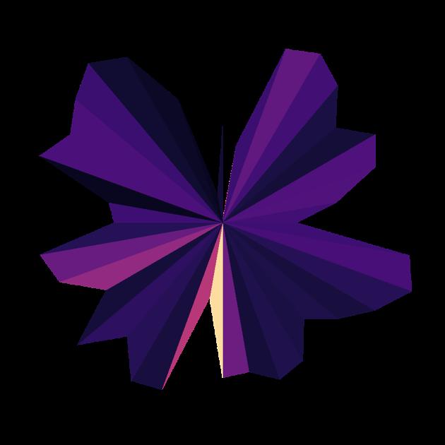 Bang Sparkle