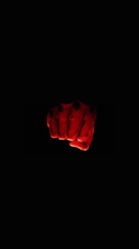 Download 6000 Wallpaper Android Hd One Punch Man  Paling Baru