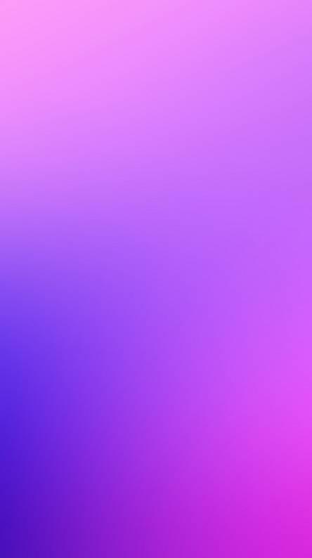 9000 Wallpaper Hd Android Gradient  Terbaik