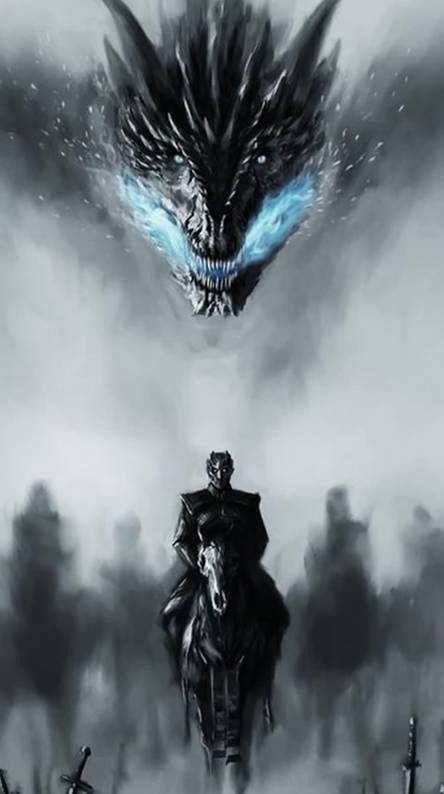 Game Of Thrones Wallpapers Free By Zedge