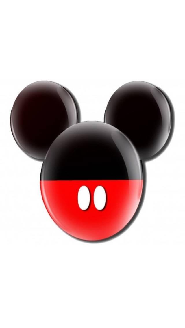 Disney Mickey Mouse