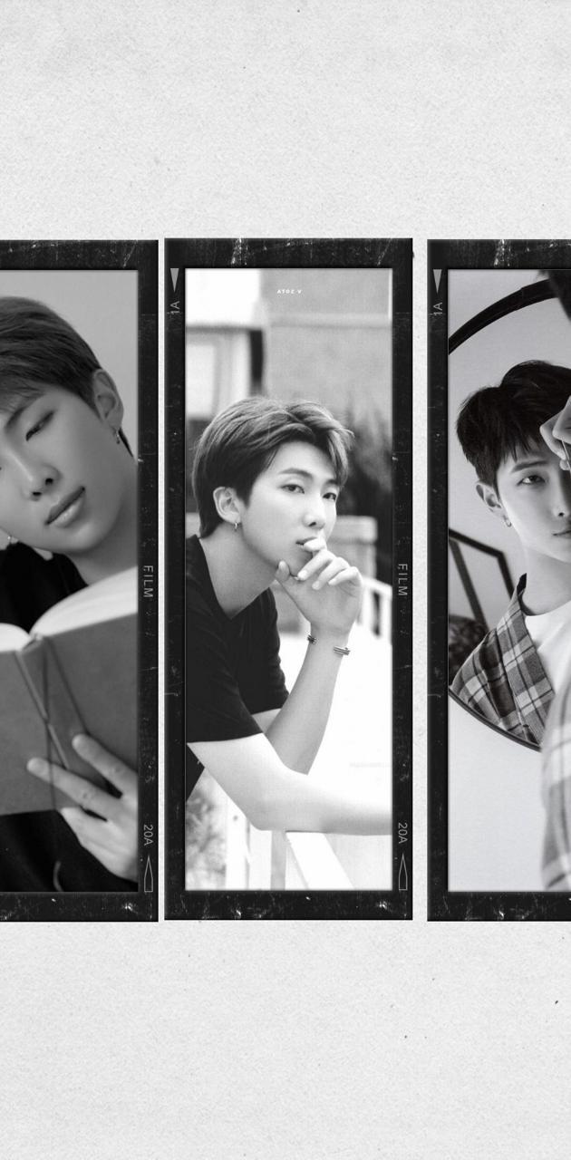 Leader RM